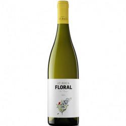 Vino Floral d'AT Roca 75cl DO Penedès