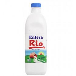 Leche Entera Rio De Galicia 15L