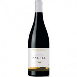 Vino Palel 75cl DO Montsant