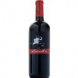Vino Destrankis 75cl DO Priorat