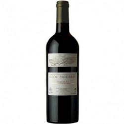 Vino Clos Figueras 75cl DO Priorat