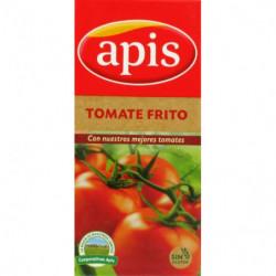 Tomate Frito Apis sin Gluten Brick