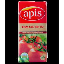Tomate Frita Apis Brik