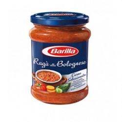 Salsa Ragù alla Bolognese Barilla