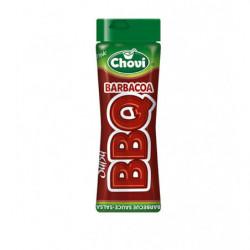 Salsa Barbacoa Chovi