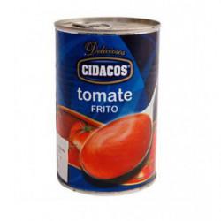 Tomate Frita Cidacos Lata