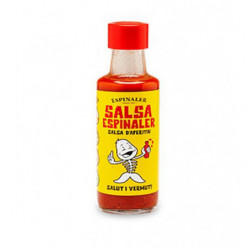Salsa Aperitivo Espinaler