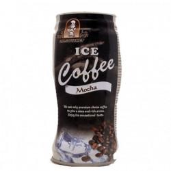 Ice Coffee OD Gourmet Mochaccino 240ml