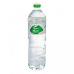 Agua Sant Aniol 15L