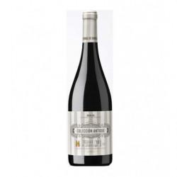 Vino Tinto Colección Antique Tierras de Murillo 75cl DO Rioja