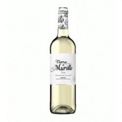 Vino Blanco Tierras de Murillo 75cl DO Rioja