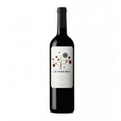 Vino Tinto La Vendimia Palacios Remondo 75cl DO Rioja