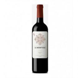 Vino Tinto La Montesa Palacios Remondo 33,5cl DO Rioja