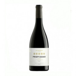 Vino Tinto Propiedad Palacios Remondo 75cl DO Rioja