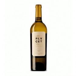 Vino Blanco Plácet Valtomelloso Palacios Remondo 75cl DO Rioja