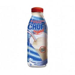 Chufi Horchata de Chufa 1L