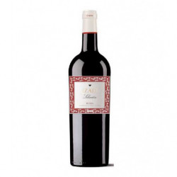 Vino Tinto Izadi Selección 75cl DO Rioja
