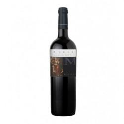Vino Tinto M de Murua 75cl DO Rioja