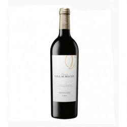 Vino Tinto Pruno Finca Villacreces 1,5l DO Ribera del Duero