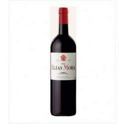 Vino Tinto Elias Mora Viñas 1,5l DO Toro