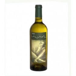 Vino Blanco Alba de Miros Peñafiel 75cl DO Ribera del Duero