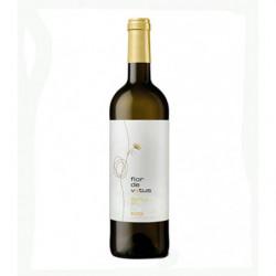 Vino Blanco Flor de Vetus Verdejo 75cl DO Rueda