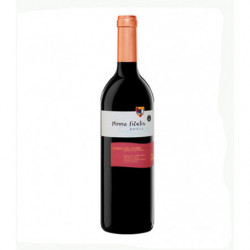 Vino Tinto Roble Pinna Fidelis 75cl DO Ribera del Duero