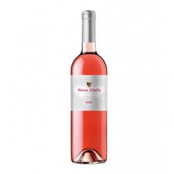 Vino Rosé Pinna Fidelis 75cl DO Ribera del Duero