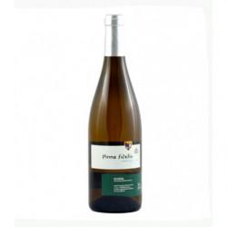 Vino Blanco Verdejo Pinna Fidelis 75cl DO Ribera del Duero