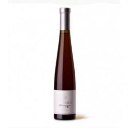 Vino Blanco Sidra 20 Manzanas Fillaboa 37cl DO Rías Baixas