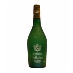 Vino Blanco Orujo Fillaboa 75cl DO Rías Baixas