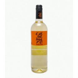 Vino Blanco Casamaro Garciarevalo 75cl DO Rueda