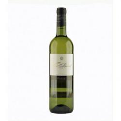 Vino Blanco Viña Barral Rodríguez Mendez 75cl DO Ribeiro