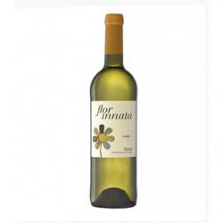 Vino Blanco Flor Innata Grupo Valdecuevas 75cl DO Rueda