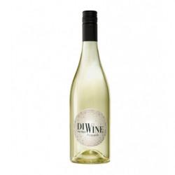 Vino Blanco Diwine Grupo Valdecuevas 75cl DO Rueda