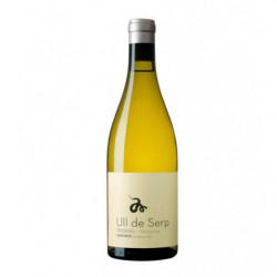 Vino Blanco Ull de Serp Arché Pagés 75cl DO Empordà
