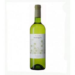 Vino Blanco Maragda Mas Llunes 1,5l DO Empordà