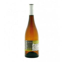 Vino Blanco Singulars Vinyes Velles Mas Llunes 75cl DO Empordà