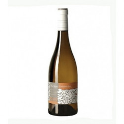 Vino Blanco Singulars Garnacha Roja Mas Llunes 75cl DO Empordà