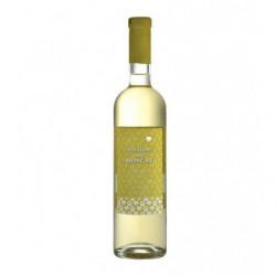 Vino Blanco Mas Llunes Moscat 75cl DO Empordà