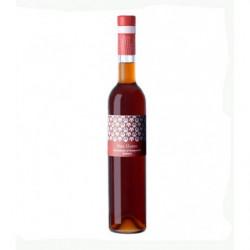Vino Blanco Mas Llunes Garnatcha Solera 50cl DO Empordà