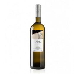 Vino Blanco dels Aspres 75cl DO Empordà