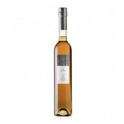 Vino Blanco Vi de Panses Vinyes dels Aspres 50cl DO Empordà