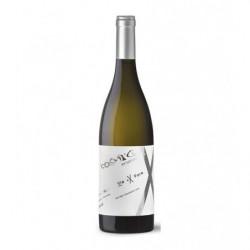 Vino Blanco Còsmic Via Fora Mocabeu de Còsmic Vinyaters 75cl DO