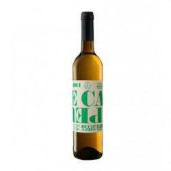 Vino Blanco De Cap a Peus JOC 75cl DO Empordà