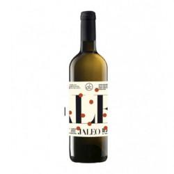Vino Blanco Jaleo Verdejo JOC 75cl DO Rueda