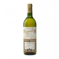 Vino Blanco Gran Recosind Blanc Cellers Santamaria SL 75cl DO