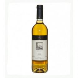 Vino Blanco Covest Moscatel de L'Empordà 75cl DO Empordà