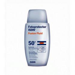 Isdin FP Fusión Fluid SPF 50+