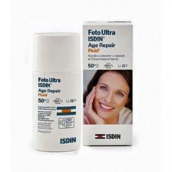 Isdin FP Age Repair Fluid SPF 50+